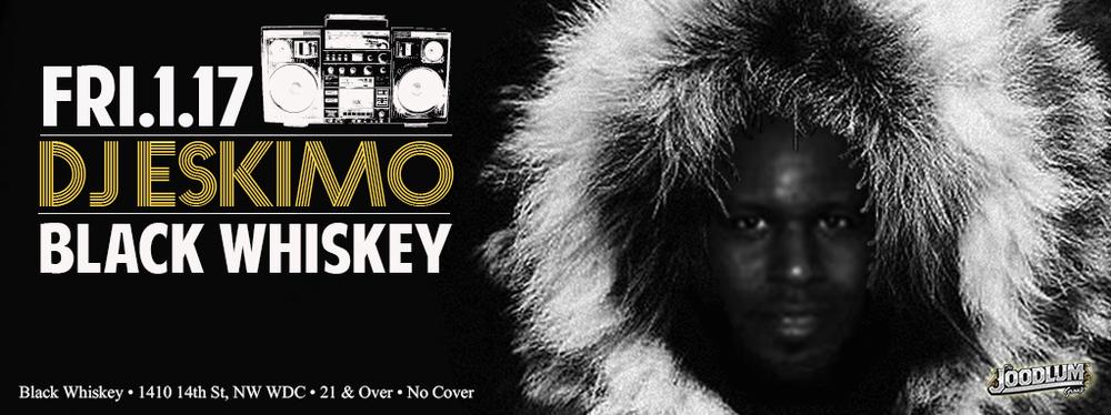 Eskimo BW 1-17.jpg