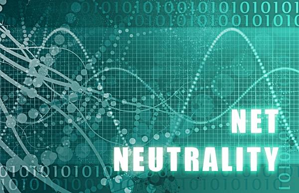 NetNeutrality.jpg