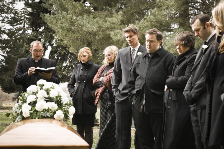 funeral-pic.jpg