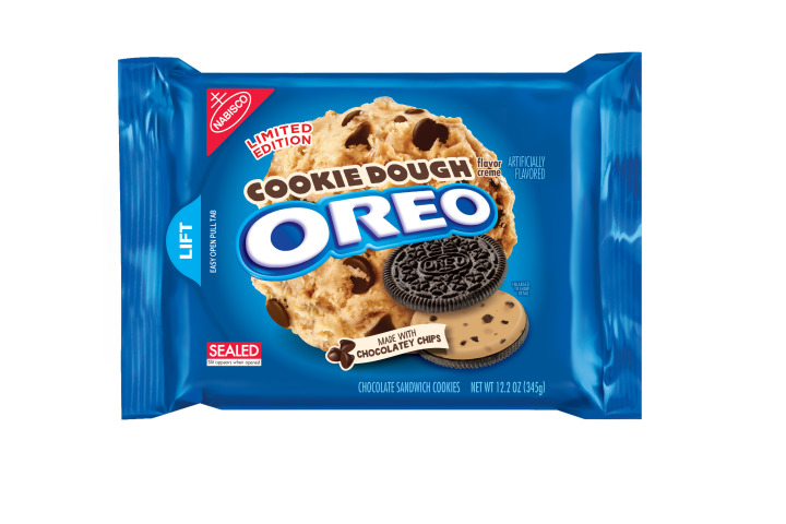 new-oreo-cookie-dough-hi-res.jpg