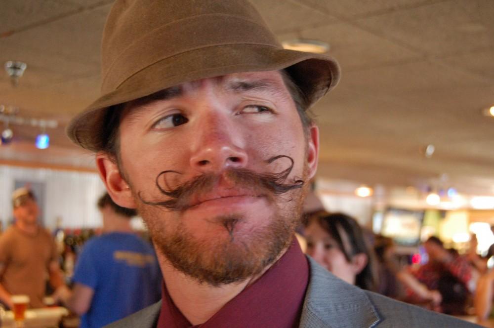 BRC-Ian-Mustache-Bash-2012-037-1024x680.jpg