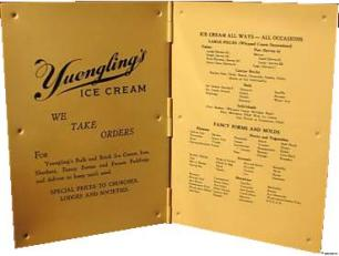 Yuengling_Ice_Cream_Menu_inside-60.jpg