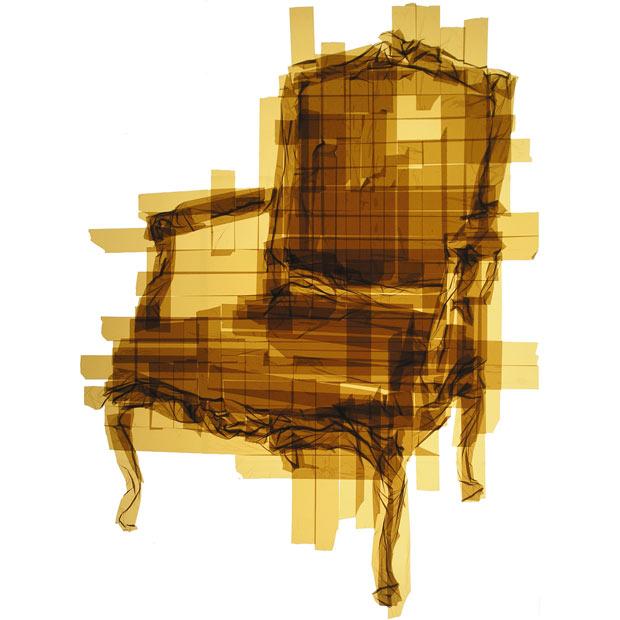 chair_1511054i.jpg