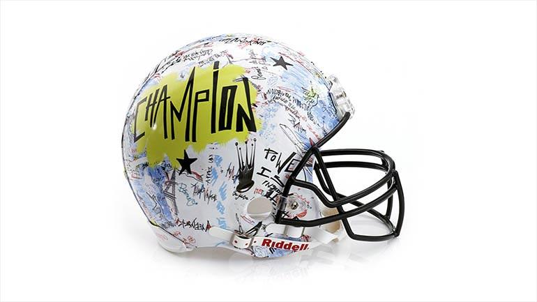 helmets-6000.jpg