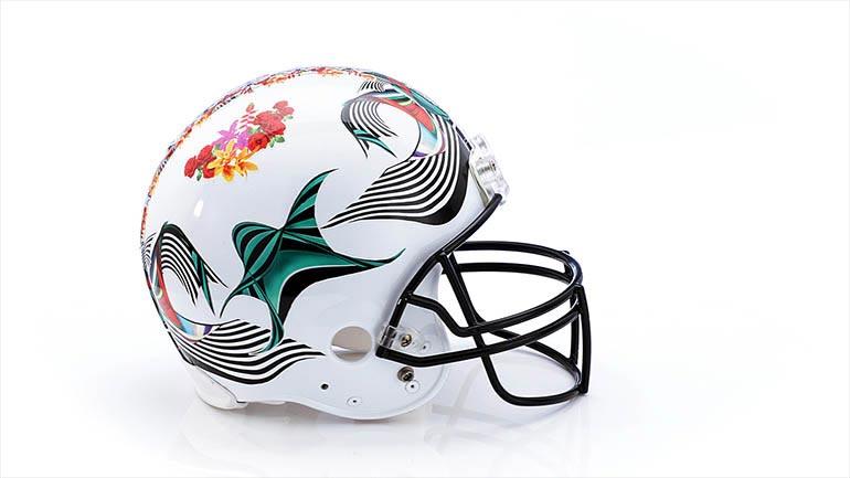 helmets-7000.jpg