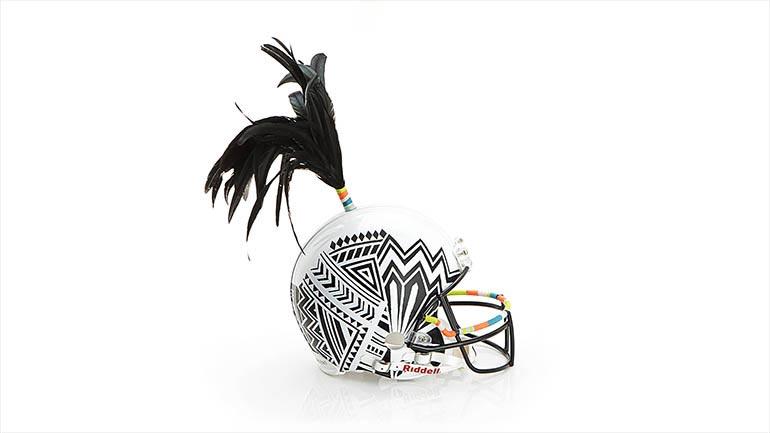 helmets-9000.jpg