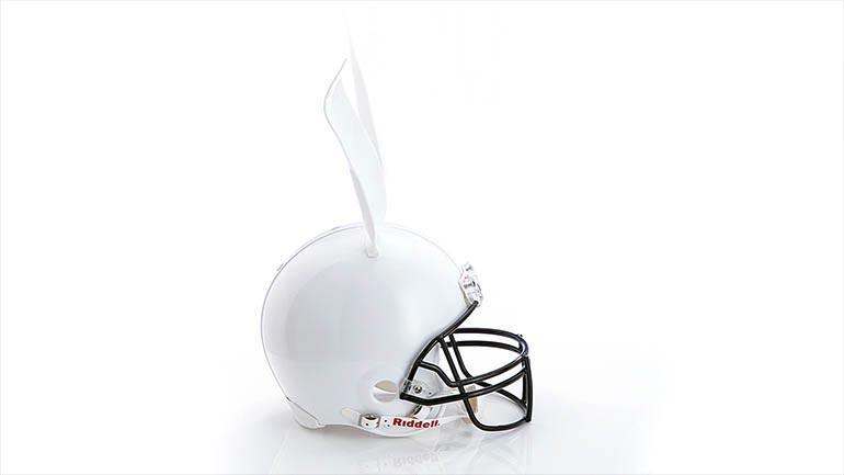 helmets-8000.jpg
