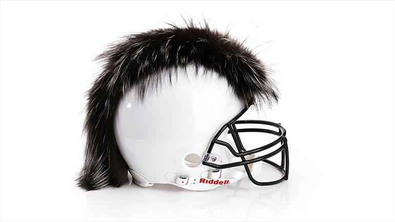 helmets-11000.jpg