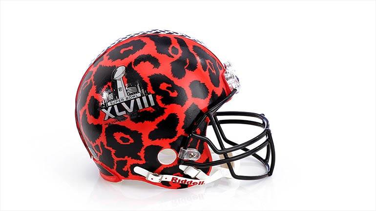 helmets-13000.jpg