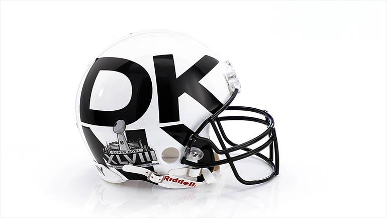 helmets-12000.jpg