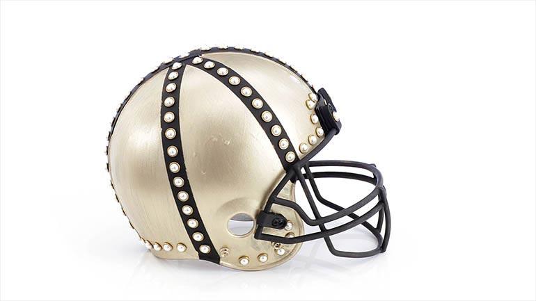 helmets-15000.jpg