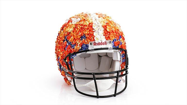 helmets-14047.jpg