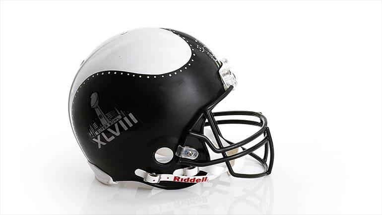 helmets-16000.jpg