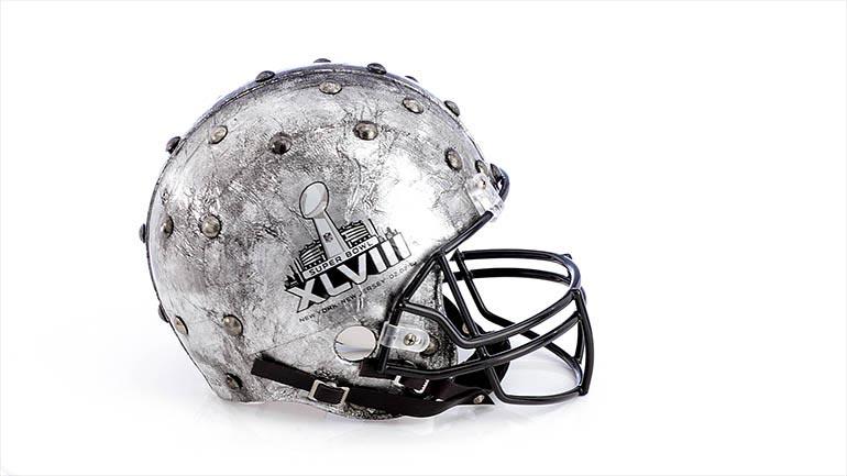 helmets-18000.jpg