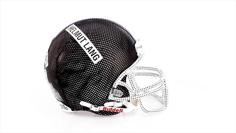 helmets-17000.jpg