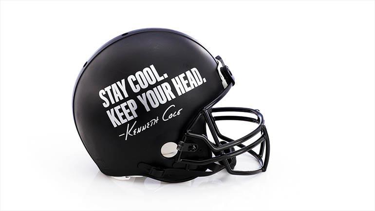 helmets-19000.jpg