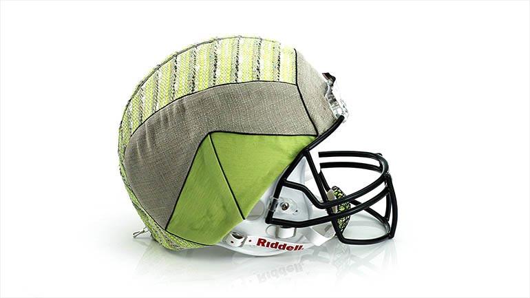 helmets-20000.jpg
