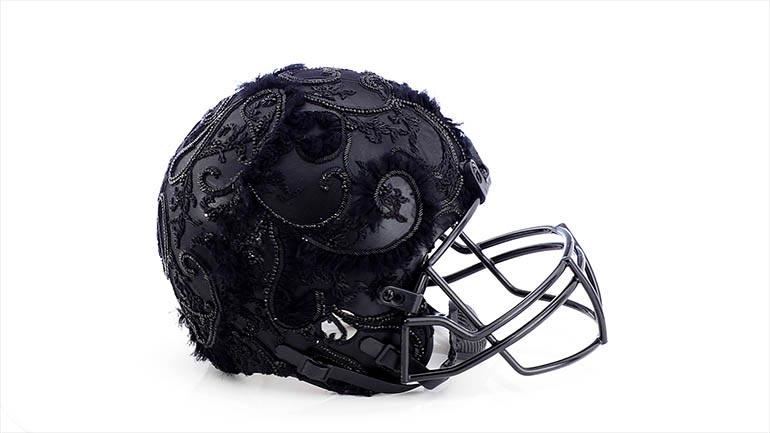helmets-22000.jpg