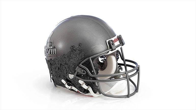 helmets-25019.jpg