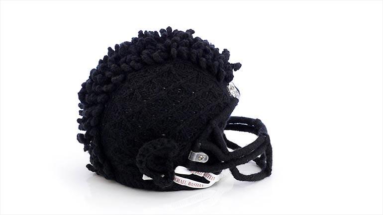 helmets-24000.jpg