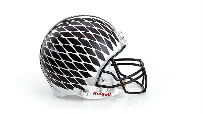 helmets-26000.jpg