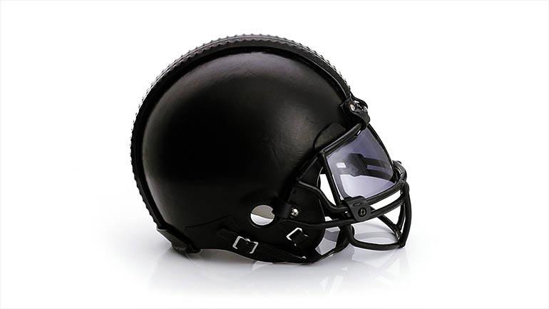 helmets-30000.jpg