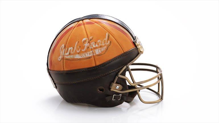 helmets-46000.jpg