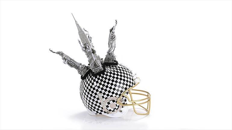 helmets-47000.jpg