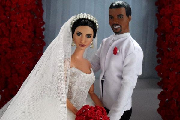 kim-kardashian-kanye-west-wedding-31.jpg