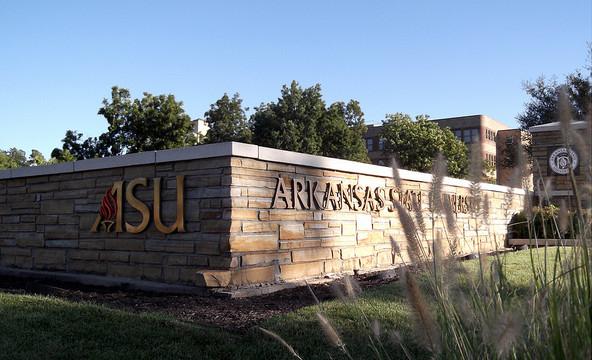 Jonesboro-Arkansas-e1371570052369.jpg