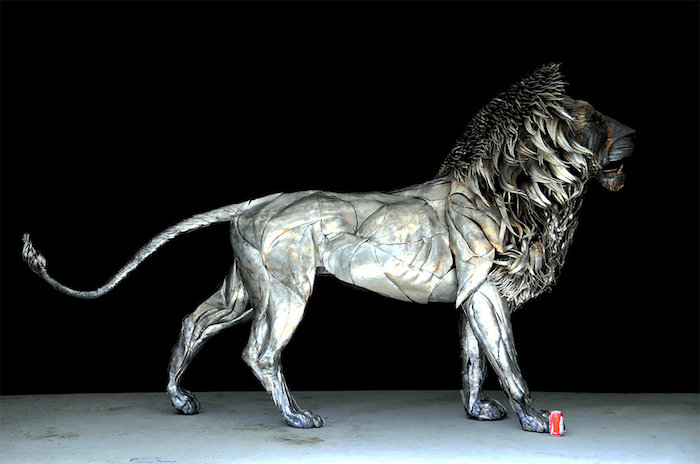 metal_lion_sculpture-by-selcuk-yilmaz7.jpg