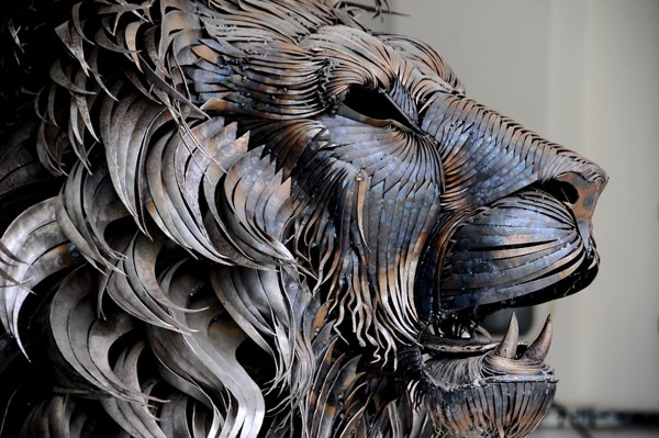 metal_lion_sculpture-by-selcuk-yilmaz6.jpg