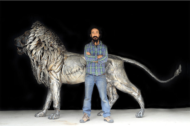 metal_lion_sculpture-by-selcuk-yilmaz1.jpg