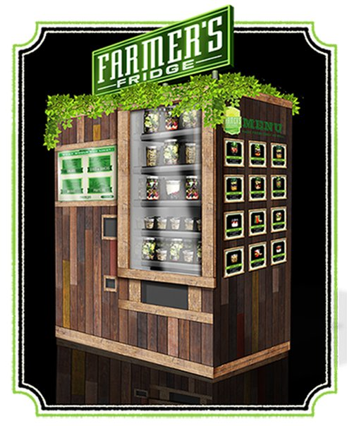 farmers_fridge_chicago.jpg.492x0_q85_crop-smart.jpg