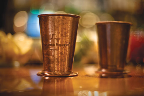 Y_H_Copper_Mugs-2.jpg