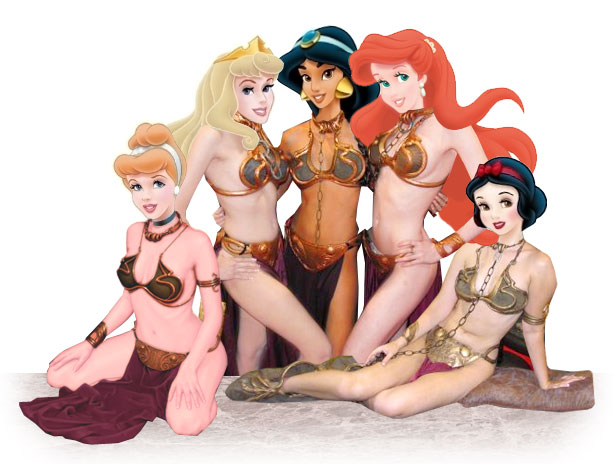 Disney-Princesses-in-Leia-Outfit.jpg