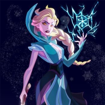 StarWars_Elsa02.jpg
