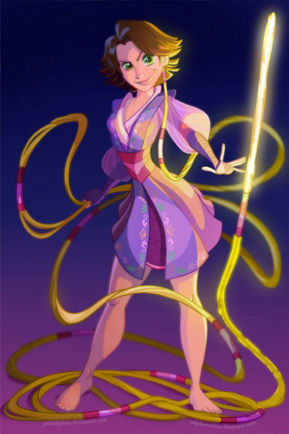 disney-princess-star-wars-2-590x885.jpg