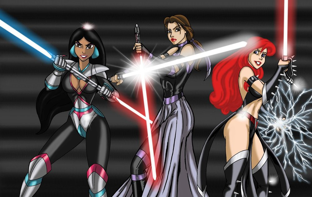Sith_Princesses_by_JosephB222-1.jpeg