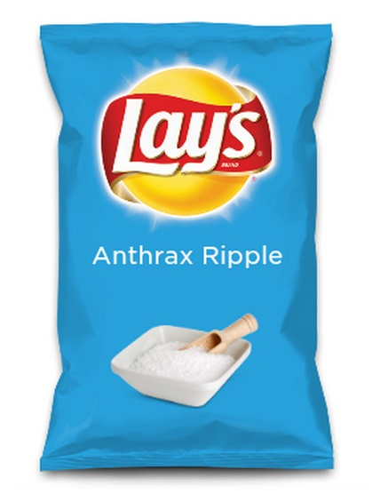 lays-do-us-a-flavor-parodies-02-anthrax-ripple.jpg