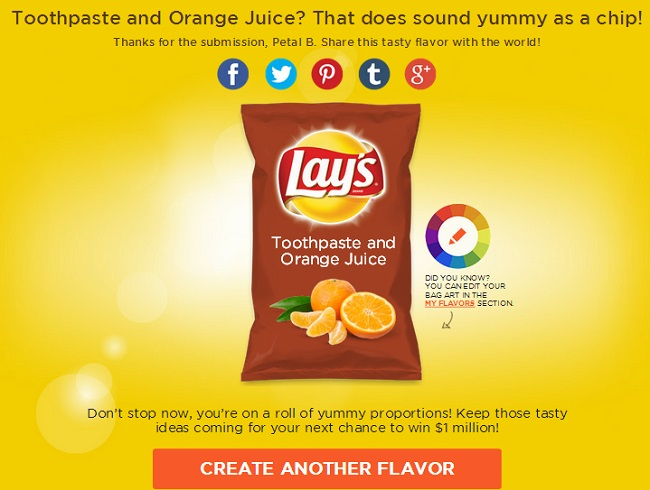 lays-do-us-a-flavor-parodies-01-toothpaste-and-orange-juice.jpg