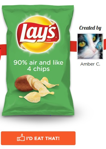 lays-do-us-a-flavor-parodies-03-90-percent-air.jpg