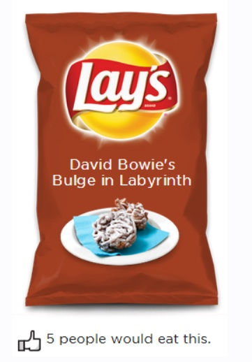lays-do-us-a-flavor-parodies-05-david-bowies-bulge-in-labyrinth.jpg
