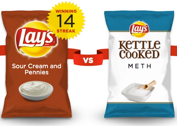 lays-do-us-a-flavor-parodies-09-sour-cream-and-pennies.jpg