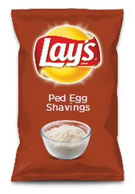 lays-do-us-a-flavor-parodies-11-ped-egg-shavings.jpg