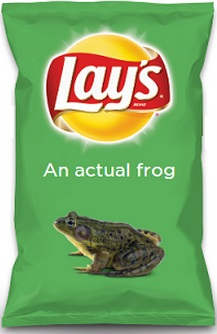 lays-do-us-a-flavor-parodies-12-an-actual-frog.jpg