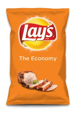 lays-do-us-a-flavor-parodies-13-the-economy.jpg