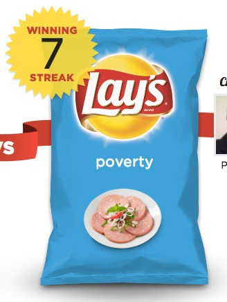 lays-do-us-a-flavor-parodies-14-poverty.jpg