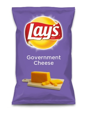 lays-do-us-a-flavor-parodies-15-government-cheese.jpg