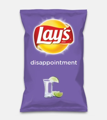 lays-do-us-a-flavor-parodies-16-disappointment.jpg